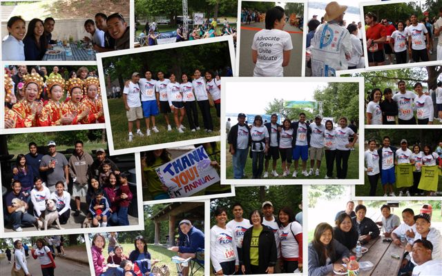 WalkforRicePicnicPhotoCollage.jpg